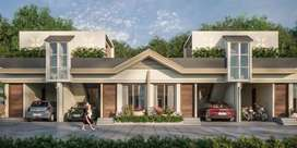 20×40 Ro-House sell at olpad sayan main road tpuch project.