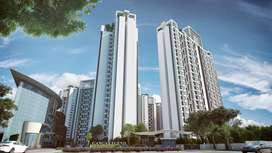 Beautiful spacious 2BHK for sale