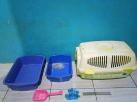 PET CARGO kucing dewasa
