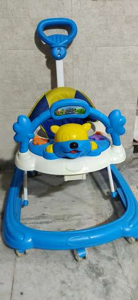 Baby trycycle