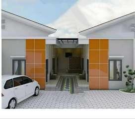 Kos-kosan cocok buat investasi lokasi ring 1 kampus UNNES Semarang
