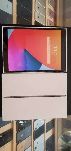 iPad Air - 3rd gen 64gb wifi with warranty