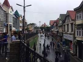 Looking for a tandoori chef in Ramgarh, Nainital for 4U restaurant.