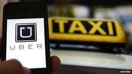 uber sse leasing ki car lene ke liye call kare 8368867_443