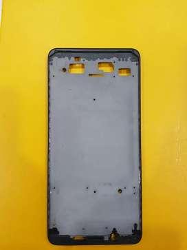 Tatakan LCD VIVO V7