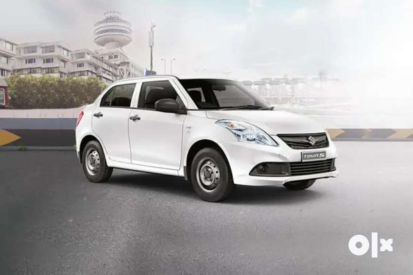 Taxi Available for Rent in Madurai