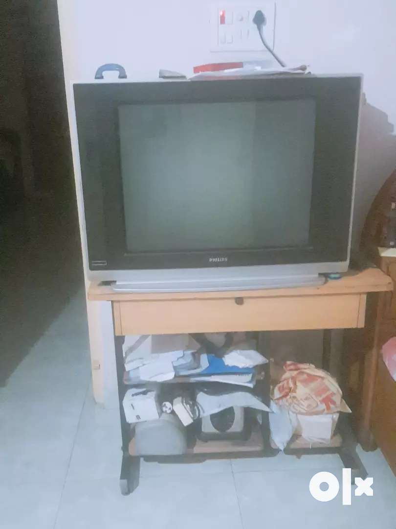 29 inch philips T.V for sale 0