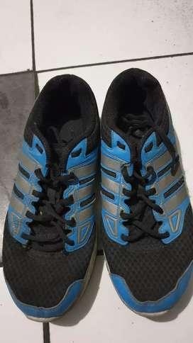 Adidas original uk 42