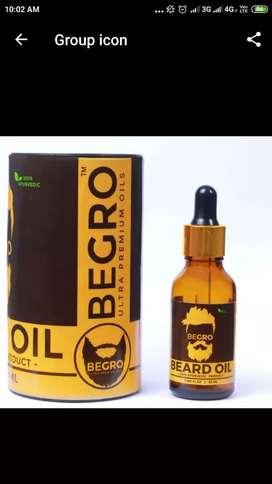 Beard oil.. in alappuzha...