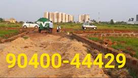 Bank Loan Available Hot Location At HANSPAL Mouza Andilo Near To Puri