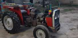 2004 model messy for sale punjab nmber