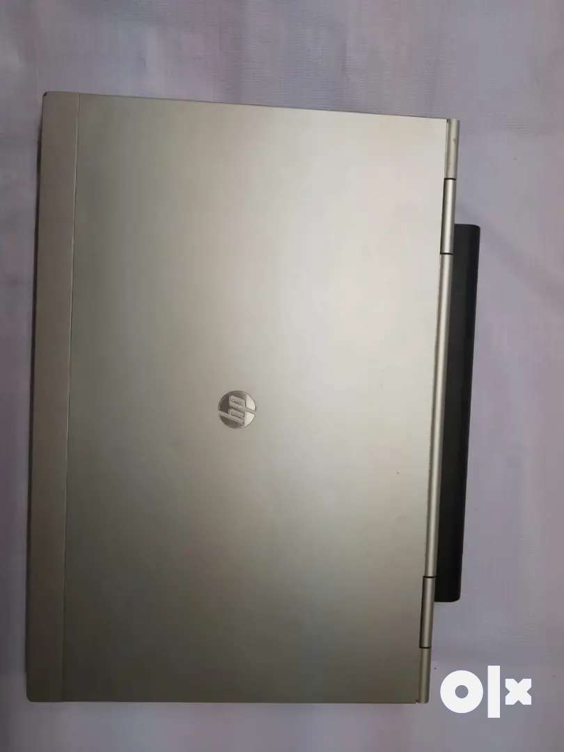 Core i5 Laptop only 12??? Pbr 0