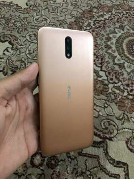 Nokia 2.3 Android New Phone for Sale.