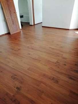 Wooden flooring:SUPER DISCOUNT OFFER