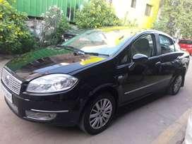 Fiat Linea Emotion 1.3, 2011, Diesel