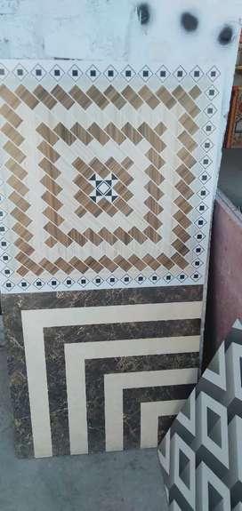 Tiles,marble & granite