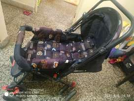 Excellent condition baby Pram