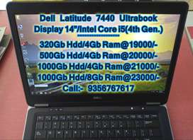 Patiala/Laptop hi Laptop/starts from 8000/-Minor Used/fresh condition.