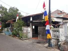 Yl.117- DIJUAL CEPAT !! Rumah Kos-Kost'an Jln 2Mbl di Sumur Batu ,NEGO