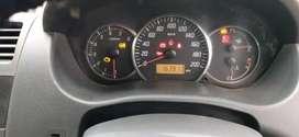 Maruti Suzuki Swift 2008 CNG & Hybrids 160000 Km Driven