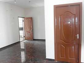 Lease, New 2BHK Flat 7.0  lacs Guduvanchery