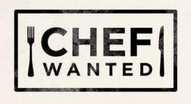 Chef/Cook Requires