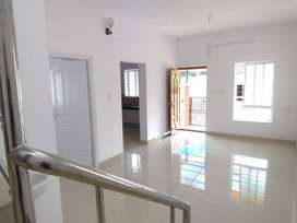4BHK Villa For Sale include 5.20cent Land-Opp to PKDAS medical college