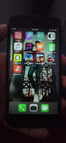 Iphone 7 Non Pta