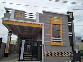 We have more buildings in ecil side