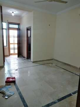 Office space for rent in i/8 markaz
