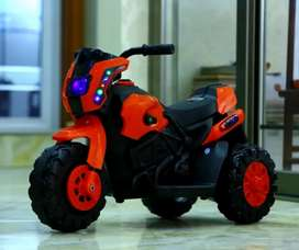 Kids Electric bike Mini motor cycle