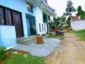 Ab apne bajat me plot kharede,Noida sector 144 me sasta