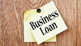 how to get loans upto 10 lakhs for starting new business