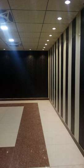 Shop for sale in main commercial market