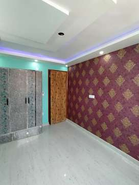 2bhk floor 500 square-feet ready to move