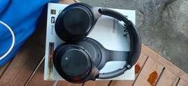Headphone SONY WH-1000XM3