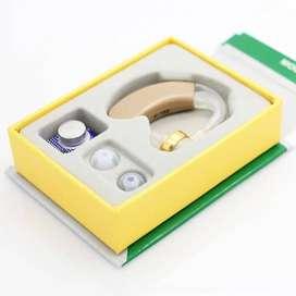 Alat Bantu Dengar Axon X168 Hearing Aid Amplifier Pendengaran Pengeras