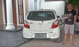 Mobil LIMBUNG karna diJalan tdk Rata? Ada Peredam Guncangan BALANCE !