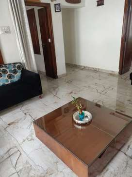 Independent 4 BHK House for Lease Cunningham Road