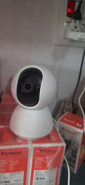 Mi camera 360