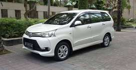 Toyota Avanza Veloz 1.3 MT 2016 TT Ertiga/Terios/Jazz/Yaris 2017