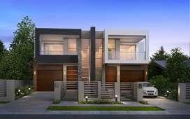 hmda villa plots