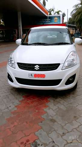 Swift Dizire ZDI good mileage clean and neate fancy number airbag abs.