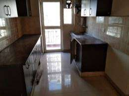 3 bhk furnished flat for rent at sector 75 noida