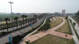 200sqyd new launched plots in sector 85 mohali