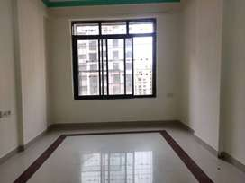 2 BHK ON RENT AT NEW MHADA COMPLEX ANDHERI WEST
