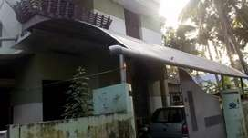 House good condition