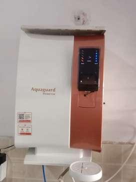 Aquaguard service