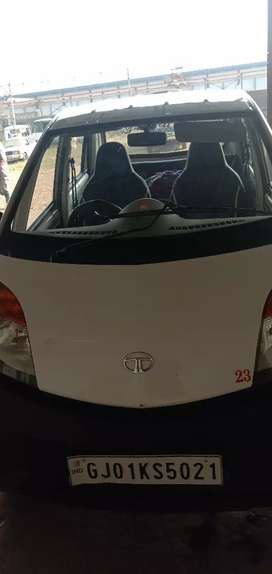 Good condition fast owner new betry new tayar