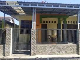 Kost Puteri Warm & Cozy, Bulustalan, Semarang Selatan